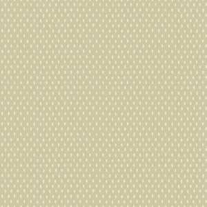 Papel de Parede Modern Shapes MS6417