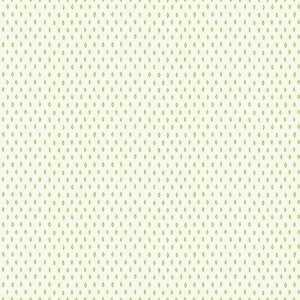 Papel de Parede Modern Shapes MS6419