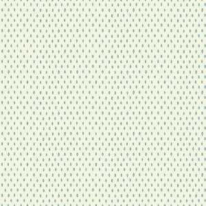 Papel de Parede Modern Shapes MS6420