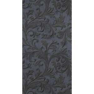 Papel de parede Loft - 17945