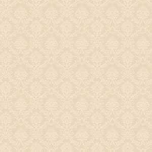 Papel de parede Classic Silks 2 - SL27563