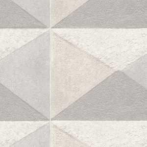 Papel de Parede Texture Palette 2 - 35320