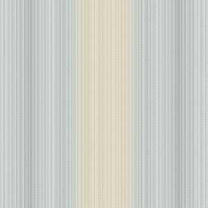 Papel de parede Classic Silks 2 - CS35609