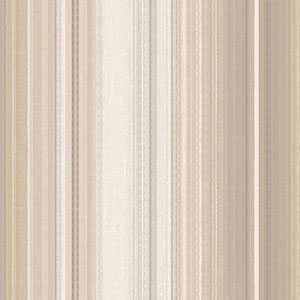 Papel de Parede - TX34816