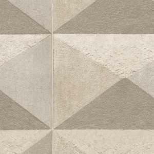 Papel de Parede Texture Palette 2 - 35321