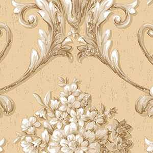 Papel de parede Classic Silks 2 - CS35620