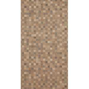 Papel de parede Loft - 17973