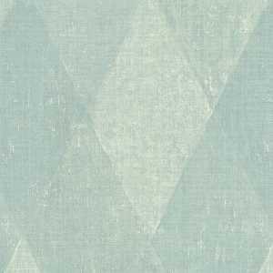 Papel de Parede Texture Palette 2 - 35359