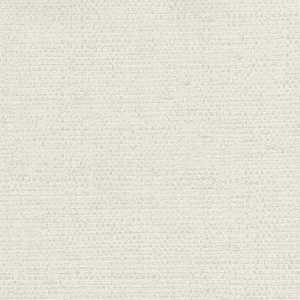 Papel de Parede Texture Palette 2 - 35244