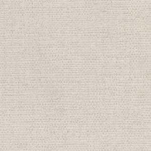 Papel de Parede Texture Palette 2 - 35245