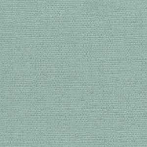 Papel de Parede Texture Palette 2 - 35252