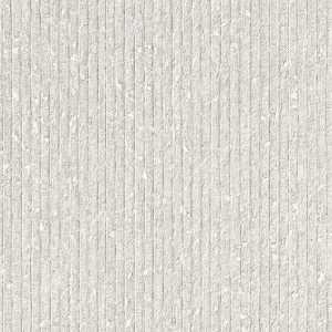 Papel de Parede Texture Palette 2 - 35304