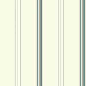 Papel de parede Waverly Stripes - SV2732