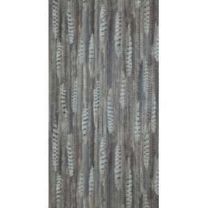 Papel de parede Loft - 17967