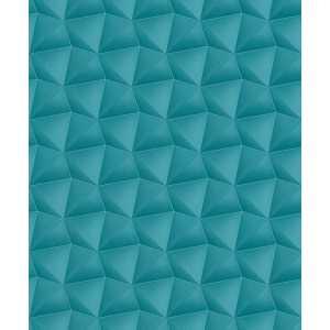 Papel de parede Deco Style - 504651