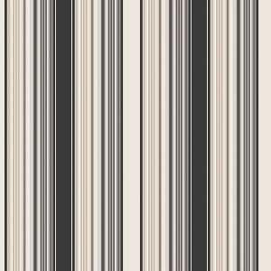 Papel de Parede Smart Stripes 2 - G67527