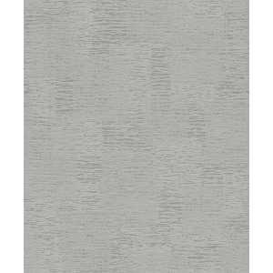 Papel de parede Deco Style - 400267