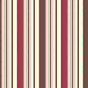 Papel de Parede Smart Stripes 2 - G67529