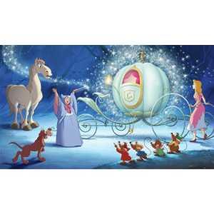 Papel de parede Murals Disney - JL1374M