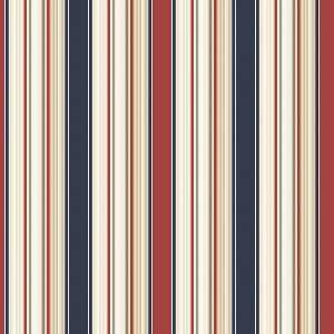 Papel de Parede Smart Stripes 2 - G67530