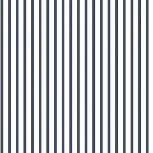 Papel de Parede Smart Stripes 2 - G67535