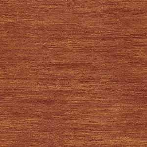 Papel de parede Classic Silks 2 - SM30387