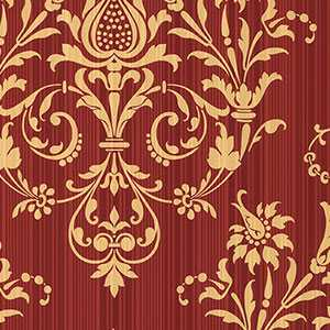 Papel de parede Classic Silks 2 - CS27362