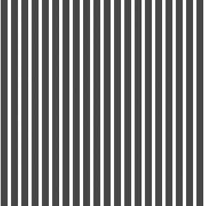 Papel de Parede Smart Stripes 2 - G67539