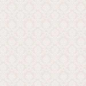 Papel de parede Classic Silks 2 - SL27560