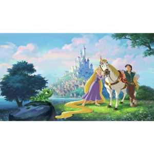Papel de parede Murals Disney - JL1378M
