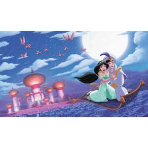 Papel de parede Murals Disney - JL1371M