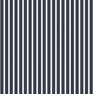 Papel de Parede Smart Stripes 2 - G67540