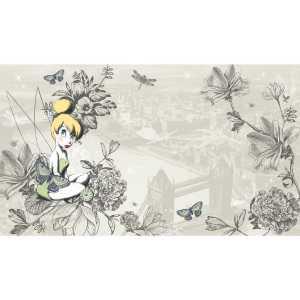 Papel de parede Murals Disney - JL1383M