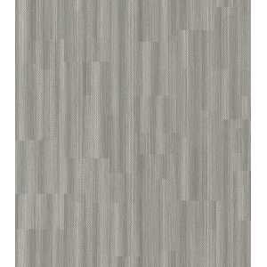 Papel de parede Deco Style - 887815