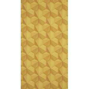 Papel de parede Loft - 218417