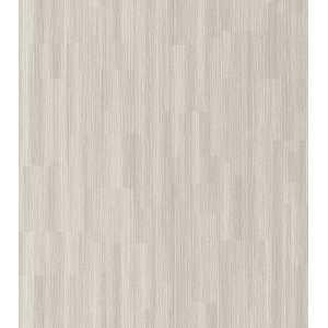 Papel de parede Deco Style - 887808