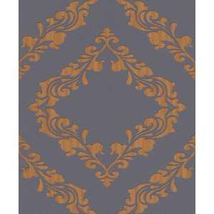 Papel de parede Blue Velvet - 609516