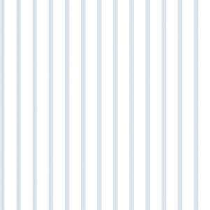 Papel de Parede Smart Stripes 2 - G67564