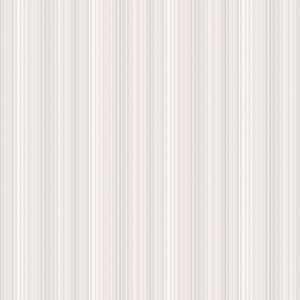 Papel de Parede Smart Stripes 2 - G67571