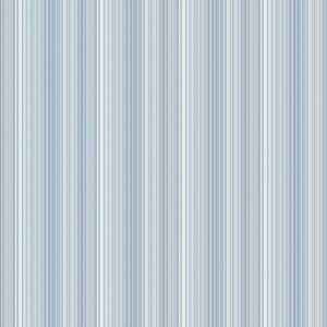 Papel de Parede Smart Stripes 2 - G67570