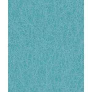 Papel de parede Deco Style - 602043