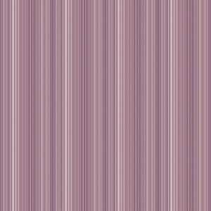 Papel de Parede Smart Stripes 2 - G67572