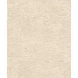Papel de parede Deco Style - 400236