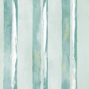 Papel de Parede Smart Stripes 2 - G67592