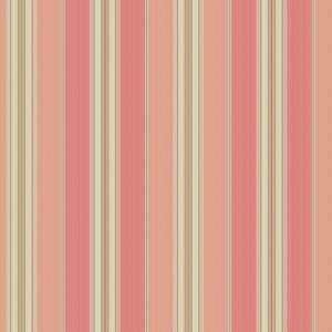 Papel de parede Waverly Stripes - WA7784