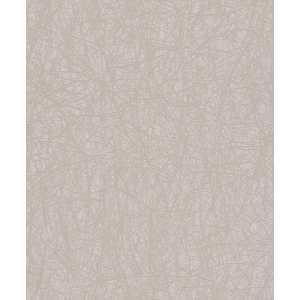 Papel de parede Deco Style - 400632
