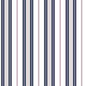 Papel de Parede Smart Stripes 2 - G23061