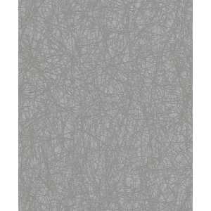 Papel de parede Deco Style - 400625