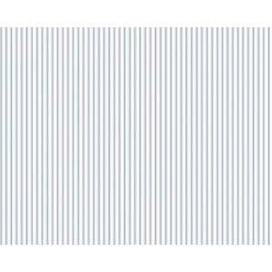 Papel de Parede Smart Stripes 2 - G23203