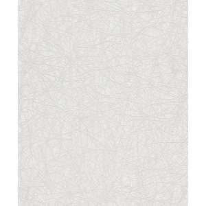 Papel de parede Deco Style - 400618